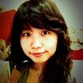 Betty (@curiousbebe) Avatar