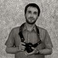 Vittorio Ambrosetti (@azonic) Avatar