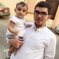 Yasser Alhafez (@yasseralhafez) Avatar