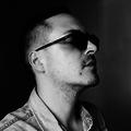 Nuno Miguel Ramos (@nunomiguelramos) Avatar