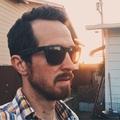 Travis Modisette (@tramod) Avatar
