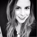 Ericka Clay (@erickaclay) Avatar