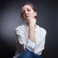 Elena Vinnikova  (@helenevinni) Avatar