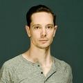 Zoltan Berta (@zoltanberta) Avatar