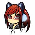 Miyagi (@matchboxmysteries) Avatar