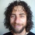 Lucio Pires Wegner (@loopageek) Avatar