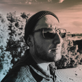 Scott Ogle (@northernpoint) Avatar
