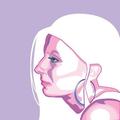 (@grazida) Avatar