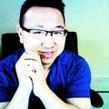 (@phuongdoan) Avatar