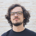 Rodrigo Ghedin (@ghedin) Avatar