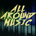 All Around Music (@aampodcast) Avatar