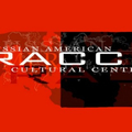 Russian American Cultural Center of New York (@racc) Avatar
