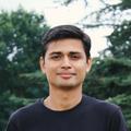 Niteesh Yadav (@niteeshyadav) Avatar