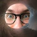 Christian Cordes (@christiancordes) Avatar
