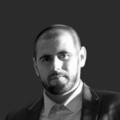 Nikolay Tsenkov (@tsenkov) Avatar