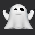 Spooky Nerd (@spookynerd) Avatar