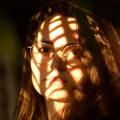susanna taco (@susannataco) Avatar