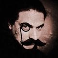 Paulo Sá Ferreira (@paulosaferreira) Avatar