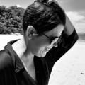 @crispureza Avatar