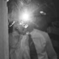 Griffin Danninger (@griffin-dann) Avatar