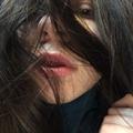Alexandra (@tempera_al) Avatar