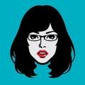 Nadia (@na) Avatar