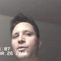 Roman Held (@romanheld) Avatar