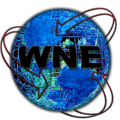 WorldNewsExtra.com (@worldnewsextra) Avatar