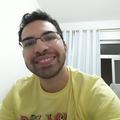 João Gustavo Sotero (@joaogustavo) Avatar