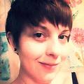 Heather Climer (@musicalmolecules) Avatar
