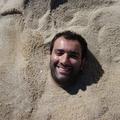 Hugo Santos (@hmbsantos) Avatar