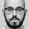 André-Eric Fernandes (@andreericfr) Avatar