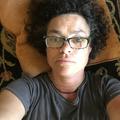 artbya amanda beckmann (@artbya) Avatar