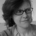 Marcia Lynx Qualey (@mlynxqualey) Avatar
