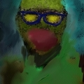 Mike Cullen (@cullenpix) Avatar