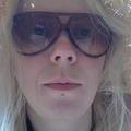 Bente Rasmussen  (@becera) Avatar