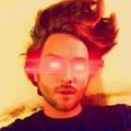 Tomas (@monteniger) Avatar