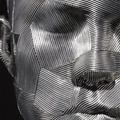 Eric Banes (@ericbanes) Avatar