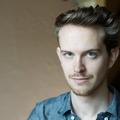Cody Kauhl (@life_in_macro) Avatar