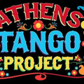 Athens Tango Project (@athenstangoproject) Avatar