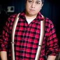 Byron Jobin-Reyes (@byronface) Avatar
