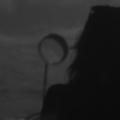 Carlota Reis (@kkreis) Avatar