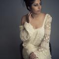 Shivani (@shivanitara) Avatar