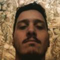 Octavio Coronel (@imprint) Avatar