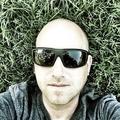 Matt Frischer (@frischer) Avatar