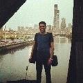 MoeFahad Alduayj (@alduayj) Avatar