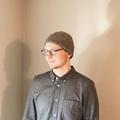 Sean Tobin  (@seantobin) Avatar