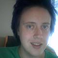 Austin Rose (@austin94rose) Avatar