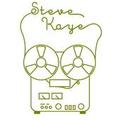 Steve Kaye (@stephenkaye) Avatar