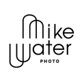 www.mikewater.com (@mikewater) Avatar